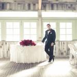 Wedding, Woodland Hills CA