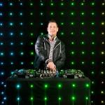 DJ Drtybird