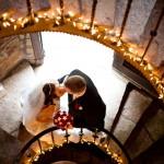 Wedding @ Cloisters Castle, Maryland