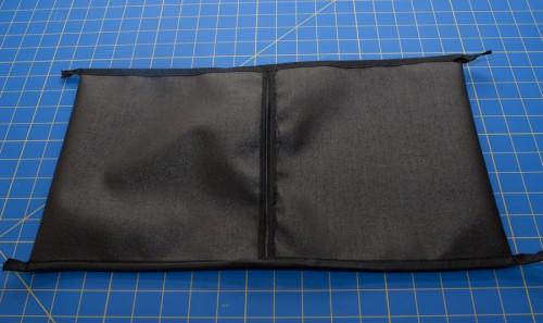 Sandbag binding1