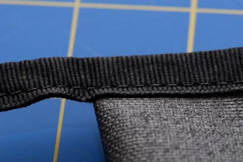 Sandbag binding2