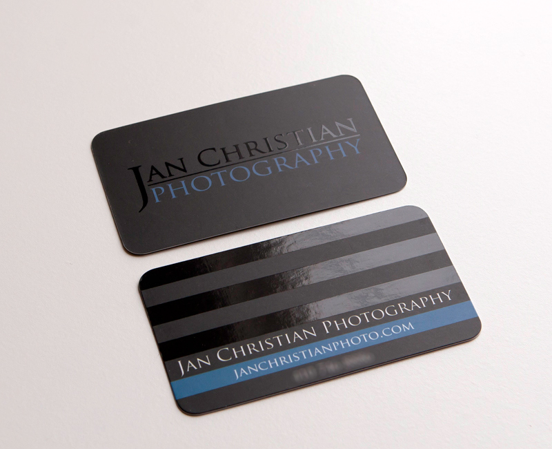 Jan christian photography blog archive new photography business jan christian photography business cards colourmoves Gallery