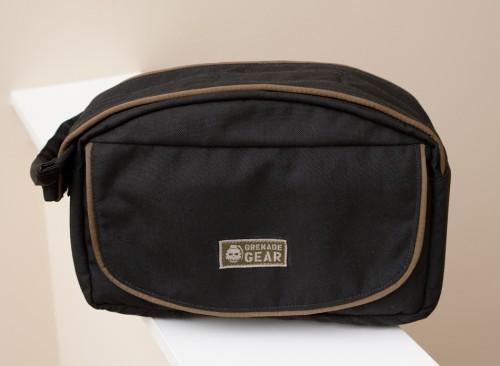 hip bag1