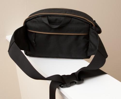 hip bag3