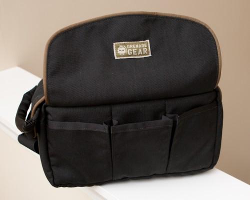 hip bag2