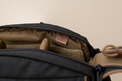 hip bag4