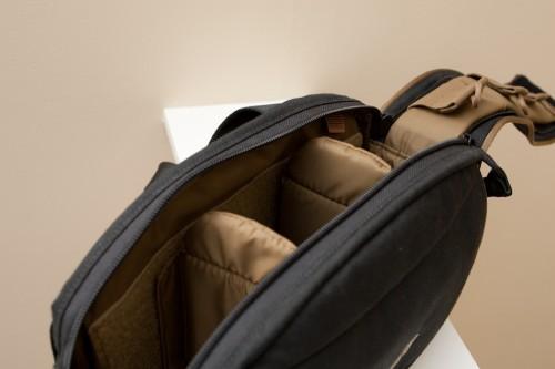 hip bag5
