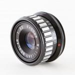 Beslar enlarger lens