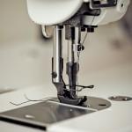 Juki DNU-1541-S Industrial Sewing Machine