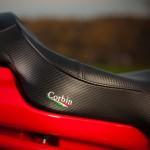 Corbin Canyon Dual Sport Saddle